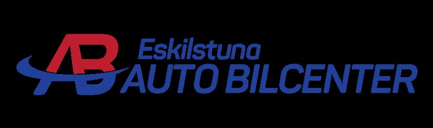 Eskilstuna Auto Bilcenter